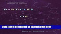 Download Particles of Faith: A Catholic Guide to Navigating Science  Ebook Free