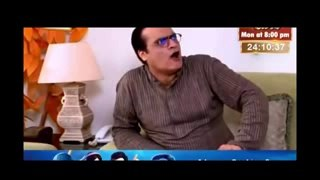 bulbulay drama new episode hd 16 july 2016 -