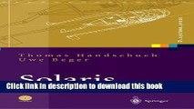 Read Solaris: Systemadministration und Management im Netz. Solaris 9, 8, 7 und Solaris 2 auf SPARC