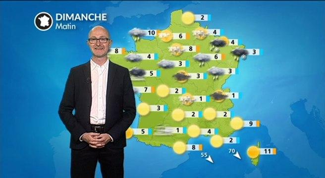 Bulletin France du 07/11/2016