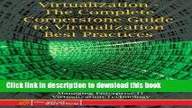InstallAware Virtualization Full Download [InstallAware