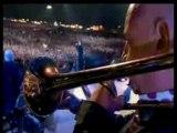 Robbie Williams - Angels (Live Knebworth'03)