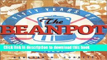 [PDF] The Beanpot: Fifty Years of Thrills, Spills, and Chills Read Online