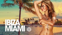 From IBIZA to MIAMI - ✭ Deep, Chill & Funky Beach House Anthems (Pt. 2)