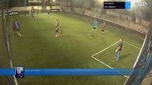 Les pepites Vs Les collegues - 21/07/16 22:00 - Masters ligue5 Antibes - Antibes Soccer Park