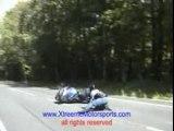 regis fait encor de la moto (il a pas encor comris)