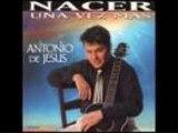 AMOR UNIVERSAL ( ANTONIO DE JESUS ) TRACK 3 OF 10