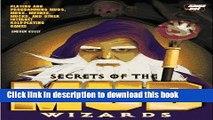 Sesame Street Episode 3792 - Dailymotion Video