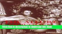 Read The Allure of Women  Ebook Free