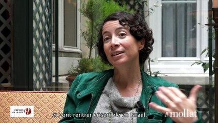 Vidéo de Ayelet Gundar-Goshen