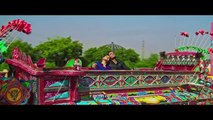 Dobara Phir Se -2016 Pakistani Movie Official Trailer A Film By Mehreen Jabbar