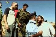 הימין הקיצוני החילוני של ישראל חלק 1 מתוך 2
