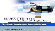 Read Data Mining in Grid Computing Environments Ebook Free