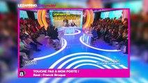 Les perles de la Télé-Réalité ! - ZAPPING TÉLÉ-RÉALITÉ BEST OF DU 22/07/2016 par lezapping