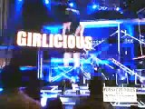 Girlicious Episode 10 Part 5-Are you Girlicious
