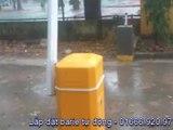 barie tu dong- 01666920971 ( BARIE TỰ ĐỘNG)