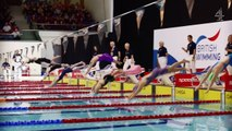 Découvrez la bande-annonce des Jeux Paralympiques de Rio !