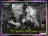 Nurdan TORUN - Makber (Her yer karanlık pür-nûr o mevkî)