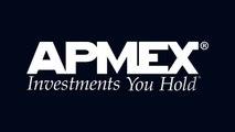 APMEX Silver Bars | 10 oz Silver Bar Geiger Security Line Series