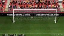Winning Eleven 2014 ゴール集22 PES 2014 Goals