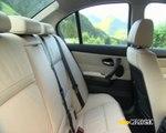 BMW Série 3 restylée : validation des acquis
