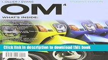 Read Books OM4 (with Review Cards and CourseMate Printed Access Card) (New, Engaging Titles from