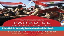 [PDF] Paradise Beneath Her Feet: How Women Are Transforming the Middle East [Download] Online