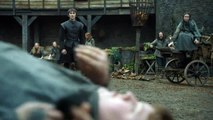 Game of Thrones s06e05 Hold The Door