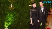'Mean Girls' Star Lizzy Caplan Is Engaged to Actor Tom Riley