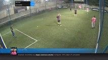 Did Auto Vs Les pepites - 21/07/16 23:15 - Masters ligue5 Antibes - Antibes Soccer Park