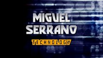 Miguel Serrano - Find My Way (Original Mix)