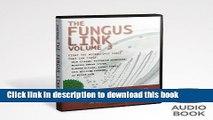 Read The Fungus Link Volume 3 Audiobook  PDF Online