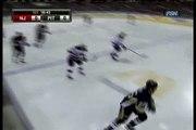 Sidney Crosby Hat Trick [11-29-08]