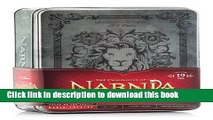 Download Book The Chronicles of Narnia Collector s Edition (Radio Theatre) ebook textbooks