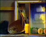 Man Ray, 2 bis rue Férou
