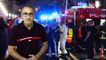 Reportage vidéo Sapeurs-Pompiers : Les pompiers oubliés du pacte de sécurité (2eme édition)