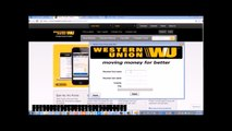 How to Hack Bank Account and Transfer Money online - video dailymotion
