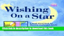 Read Wishing on a Star (Two-Lap Books) Ebook Free