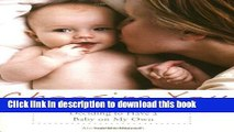 [PDF] Choosing You: Deciding to Have a Baby on My Own [Download] Online
