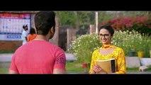 25 Kille - Official Trailer - Yograj Singh - Guggu Gill - Ranjha Vikram Singh - Sonia Mann