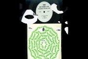 "West Coast Natural Gas Co""Stretch""  Levi Strauss ""Salesman's Record"" 1967 Radio Spot Ads Salesmen"