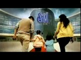 SM Supermalls TVC, Awesome, 60s, 05 10 09 =)