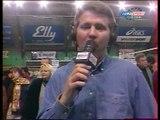 Eurosport Décembre 1999 1 pub, Teaser de décembre