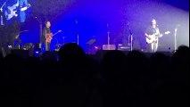 Axel Bauer - Éteins la lumière (Autour de la guitare 2015 - Rouen)