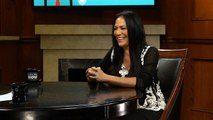 """Sheila E. on music streaming services: """"It's like stealing"""""""