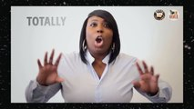 20 RACIST QUESTIONS FOR WHITE PEOPLE! | Re: 20 Questions Black People Have For White People