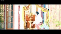 Verri Tabbar Kirpal Sandhu ft. Desi Routz Latest Punjabi Songs 2016