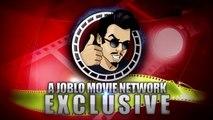 International Rogue One trailer & Episode VIII post-production - Star Wars Minute: Episode 53