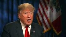 Trump defends proposal to ban Muslims entering U.S._8