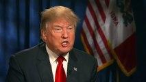Trump defends proposal to ban Muslims entering U.S._13
